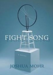 Fight-Song-Mohr-Joshua