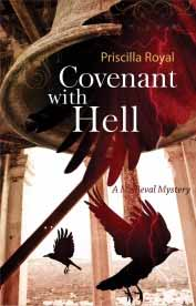 Royal-Covenant-With-Hell-Cover