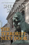 Siegel-Terrorist-Next-Doorx100